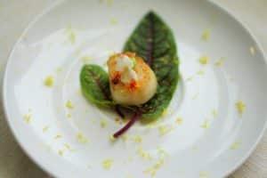 Food - Blog