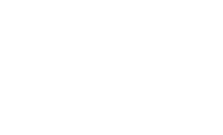 Nightlife Madrid - Logo White
