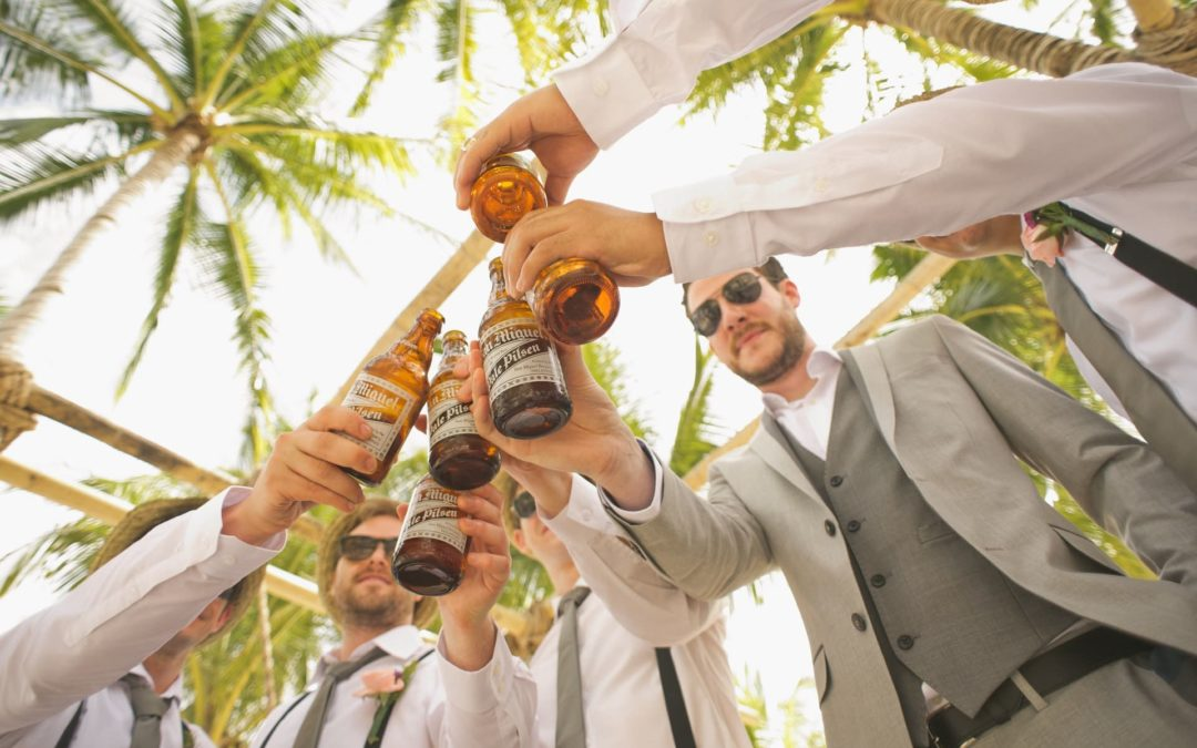 9 Amazing Stag Party Activities in Madrid