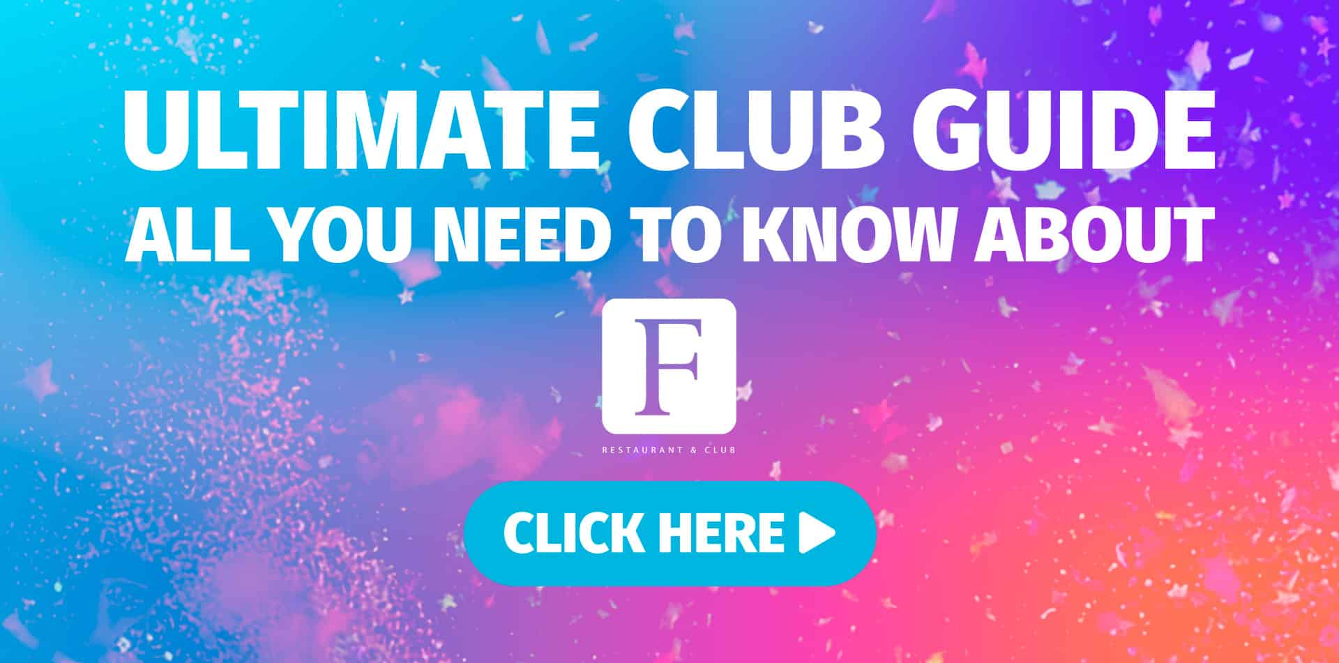 Ultimate Club Guide - Fortuny Madrid