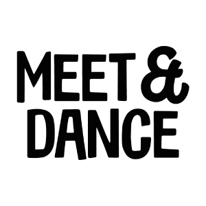meet dance 300px