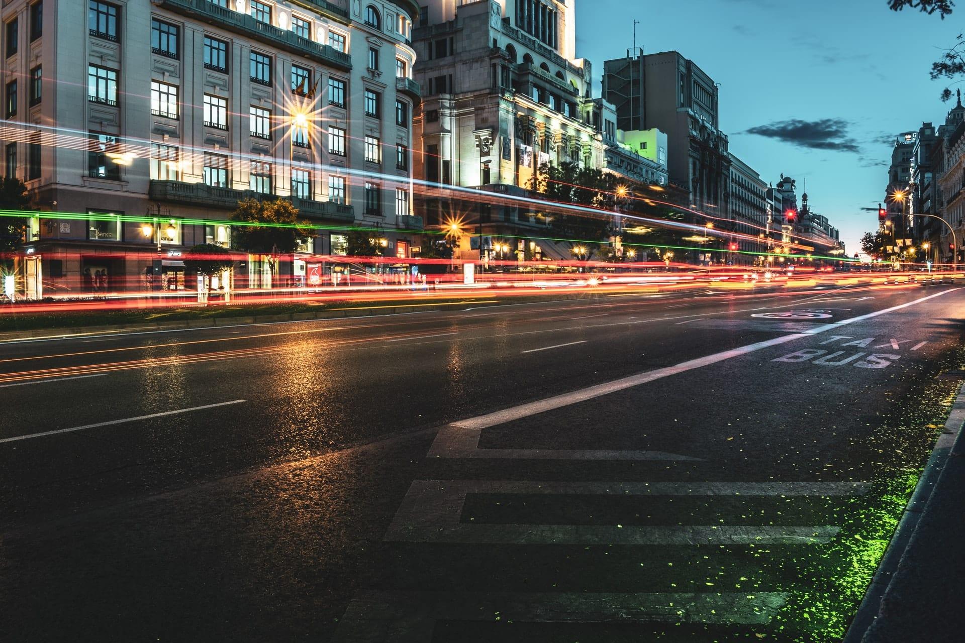 Despedidas de Solteros Madrid