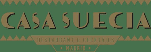 Casa Suecia Madrid