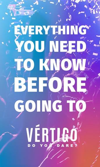 Vertigo-information